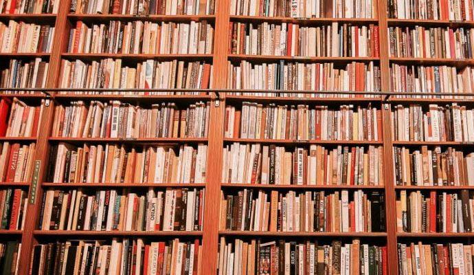 librerie di palermo