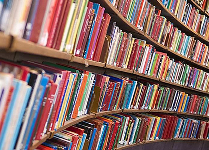 Quali sono le più grandi biblioteche di milano? u2013 bibliomilanoest.it